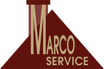 Marco Service